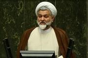 نماینده مجلس: اگر روحانی به مجلس نیاید لایحه بودجه را نمیپذیریم