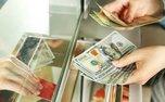 نرخ ۴۷ ارز بین بانکی در ۲۶ بهمن+ جدول