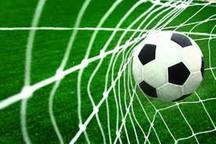 نگاهی به دیدار نمایندگان خوزستان در هفته نهم لیگ برتر فوتبال؛