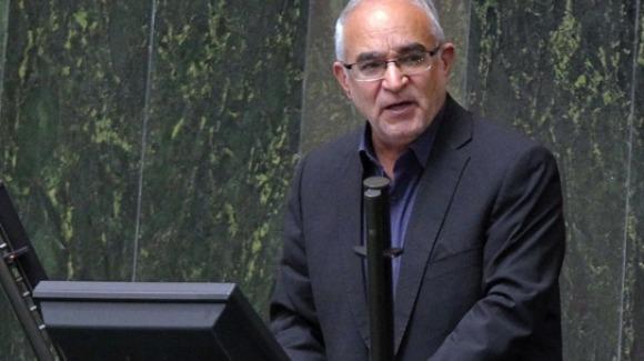 آمار نایب رئیس مجلس از درآمد نفتی که امروز نیست