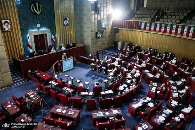 آخرین آمار ثبت نام کنندگان انتخابات میان دوره ای مجلس خبرگان