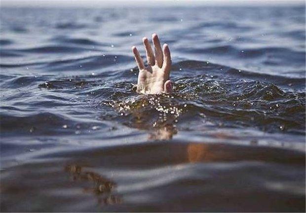 فوت پنج تن به دلیل غرق شدگی در استخر کشاورزی در یزد