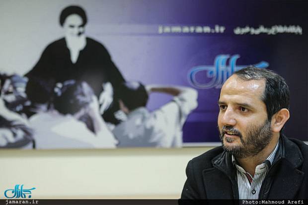 پاسخ یک مورخ به دو ادعای کیهان درباره رییس دولت اصلاحات و مرحوم آیت الله روح الله خاتمی