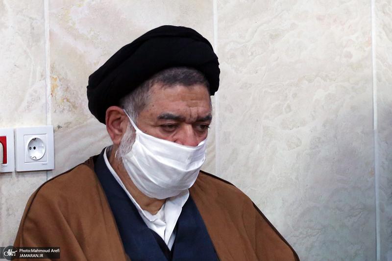 علیاکبر محتشمیپور
