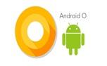 مروری بر ویژگیهای جدید نسخه آزمایشی Android O