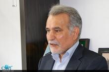 احمد خرم: تندروها نگرانکنندهتر از کرونا هستند/ مجلس بعدی سرکوب روحانی را در دستور کار قرار خواهد داد