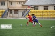 سه بازیکن با تیم فوتبال یزدلوله قرارداد امضا کردند