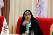 عضو فراکسیون زنان مجلس: زنان فراوانی در قد و قامت وزیر مطرح هستند