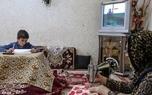 مدرسه تلویزیونی ایران؛ برنامههای درسی شنبه 5 مهر