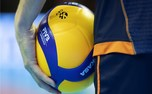 اتمام لیگ والیبال لهستان بدون قهرمان