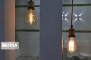 شهروندان تهرانی با کاهش ۱۰ درصدی مصرف برق از قطعی جلوگیری کنند