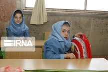 هشت هزار دانشآموز کردستانی با نیاز ویژه مهرماه به مدرسه میروند