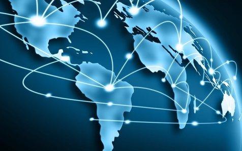 ثبت نام ۵۲۰۰ خبرنگار و ۳۵۰ زوج برای اینترنت رایگان