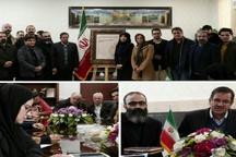 چهارمین جشنواره موسیقی البرز برگزار میشود