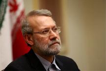 رئیس مجلس شورای اسلامی به اراک سفر می کند