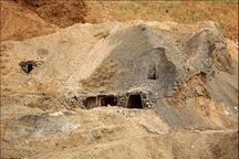 استاندار: پروانه 4 معدن در آذربایجان شرقی باطل شد