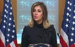واکنش دولت ترامپ به سخنرانی روحانی در مجمع سازمان ملل