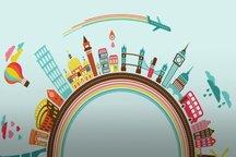 همایش گرامیداشت روز جهانی گردشگری در قزوین برگزار شد