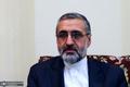 تایید حکم اعدام 3 نفر از متهمان حوادث آبان ماه در دیوان عالی کشور