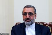 حکم قطعی راننده پورشه جنجالی اصفهان اعلام شد