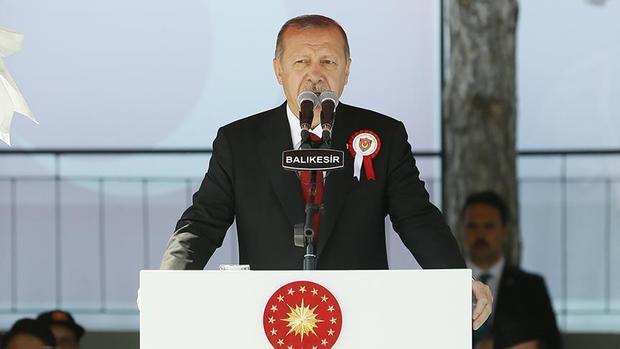 اردوغان اروپا را به ارسال بیش از 3 میلیون پناهنده سوری تهدید کرد