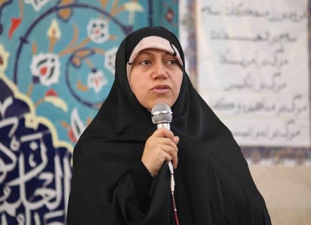 نماینده مجلس: فمنیسم در اسلام و حکومت اسلامی معنی ندارد