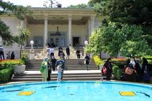 سیل بازدید از موزه های مازندران را هم 35 درصد کاهش داد