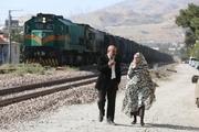 «خون شد» مسعود کیمیایی در راه جشنواره فیلم فجر/ عکس