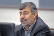 خسارت بیش از ۸۳ هزار میلیاردی سیلاب به خوزستان