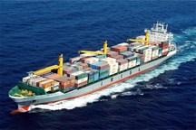 محور برنامه ها باید در جهت رونق تولید و اشتغال صادرات محور باشد