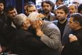 انتشار مکالمه تلفنی سردار سلیمانی با ابومهدی، روز قبل از شهادت