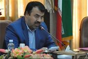 اسامی داوطلبان تایید شده انتخابات مجلس در استان یزد اعلام شد