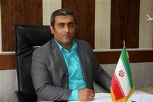 اخطاری به شهردار آبیک داده نشده   اختلاف برخی اعضای شورای شهر کذب است