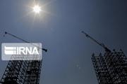 شهرداری تهران: کارگاههای ساختمانی ساماندهی میشوند