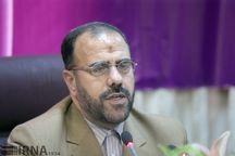 سیاست ایران در قبال برجام «عمل در مقابل عمل» است