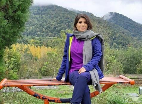 علت مرگ سها رضانژاد اعلام شد