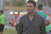 تمجید سایت اسپانیایی از کاپیتان سابق تیم ملی؛ شاید نکونام روزی سرمربی اوساسونا شود
