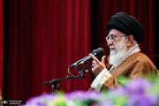روایت شهاب مرادی از اظهار نظر رهبر انقلاب درباره «چند همسری» در یکی از دیدارهای اخیر