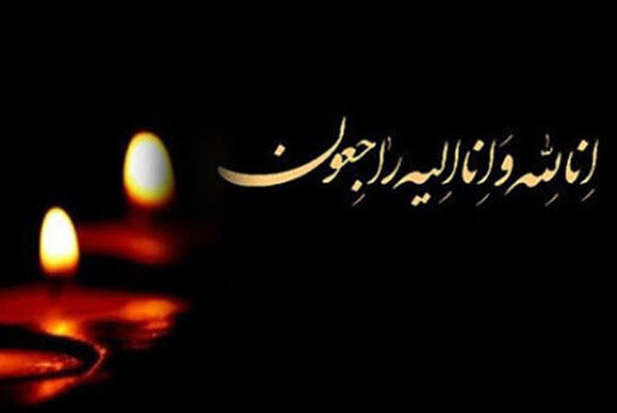 پدر شهیدان بوعذار از دنیا رفت