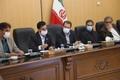 خبر خوب وزیر ارتباطات برای شیرازی ها