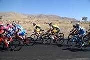 رکابزن بلژیکی فاتح مرحله پایانی تور  بینالمللی دوچرخه سواری آذربایجان شد
