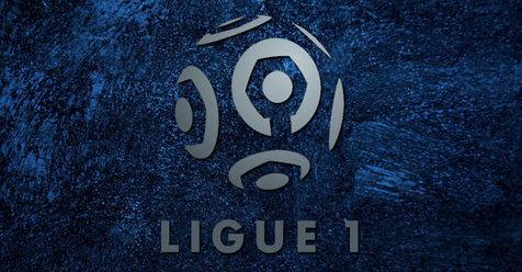 تغییرات جدید در لیگ فرانسه