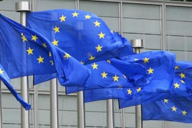 اتحادیه اروپا تحریم ها علیه سوریه را تمدید کرد