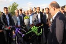 ساخت دانشکده مهندسی برق دانشگاه یزد آغاز شد