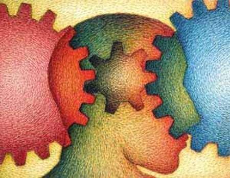 استحکام پایه های فرهنگی و اجتماعی در دولت یازدهم مشهود است