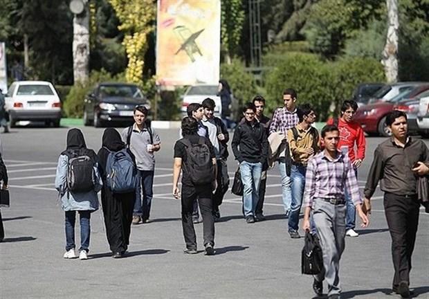 دانشگاه خالی از دانشجو؛ تیر آخر بر پیکر نحیف فعالیت دانشجویی شلیک شد