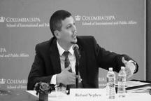 مقام پیشین وزارت خارجه آمریکا: پذیرش توافقی کمتر از برجام، ایران را در معرض اخاذیها در آینده قرار میدهد