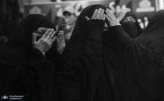 منتخب تصاویر امروز جهان- 5 مهر 1400