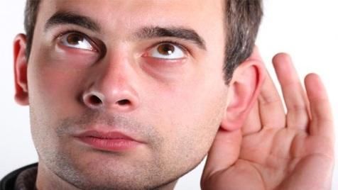 یک میلیارد جوان در خطر کم شنوایی قرار دارند