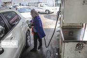 مصرف بنزین در استان اصفهان ۵۴ درصد کاهش یافت